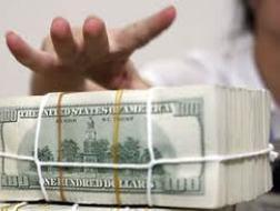 SHV: 6/12 GDKHQ nhận cổ tức năm 2012 bằng tiền mặt 15%