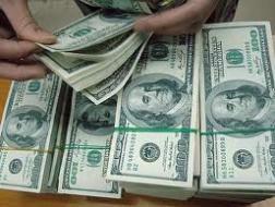 MLG: Indochina Capital đã bán 6,9 triệu CP, ông Hồ Huy mua vào 9,84 triệu CP