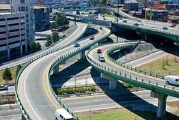 Triển khai 23 dự án giao thông quan trọng
