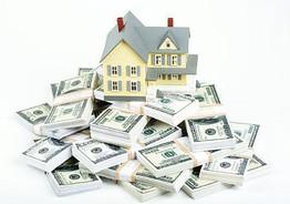 """Hơn 1,15 tỷ USD vốn FDI """"chảy"""" vào bất động sản trong 8 tháng đầu năm"""