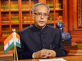 Tổng thống Ấn Độ đến Việt Nam, thúc đẩy quan hệ đối tác chiến lược