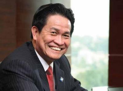 #14. Ông Đặng Văn Thành