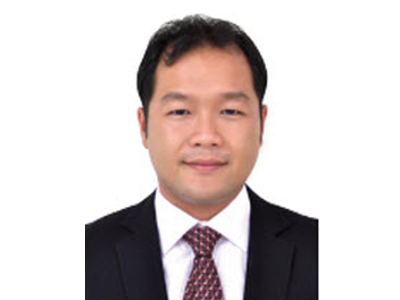 #12. Ông Trầm Trọng Ngân - Phó Chủ tịch Southernbank, cổ đông lớn Sacombank