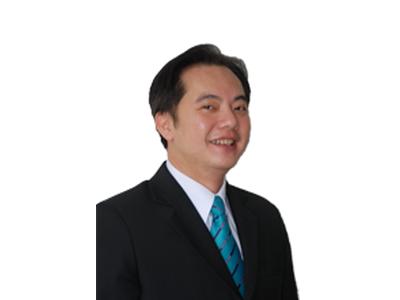 #11. Trần Phát Minh - Chủ tịch Kiên Long Bank, cổ đông lớn Sacombank: 958 tỷ đồng