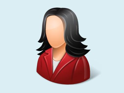 #6. Bà Phạm Thúy Hằng - Phó Chủ tịch Vingroup: 1.979 tỷ đồng