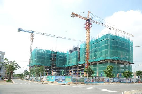 Vincity ha nội làm nhà giá rẻ từ 700 triệu đồng, thị trường BĐS sẽ ra sao?