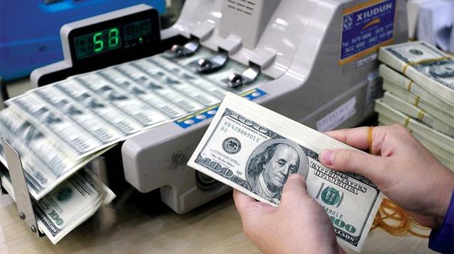 Đồng USD tăng giá tác động thế nào đến các nền kinh tế?
