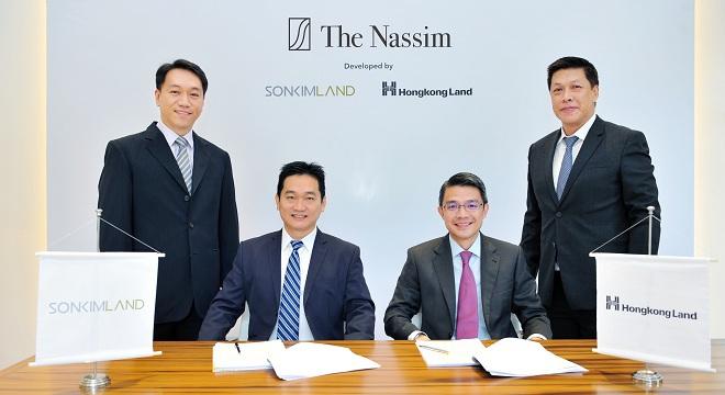 the-nassim-can-ho-sang-trong-cho-gioi-thuong-luu