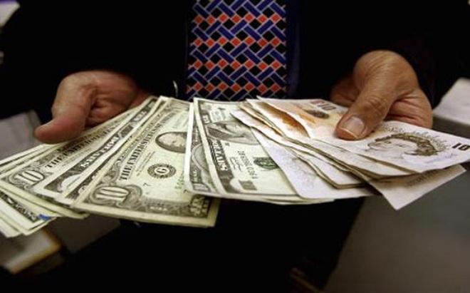 Đồng USD sẽ tăng giá thế nào trong 2016?