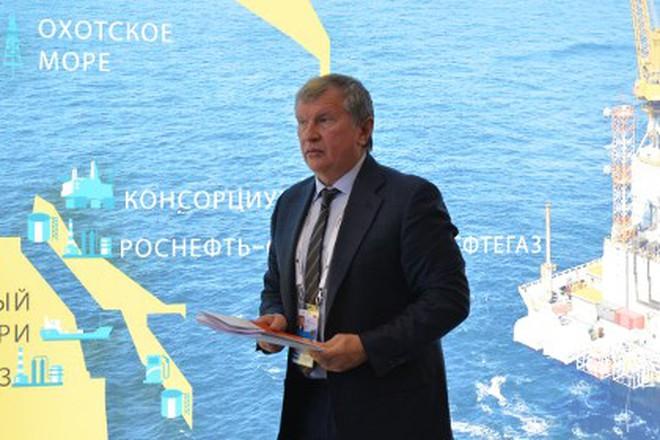 Vì sao Nga từ chối gia nhập OPEC?