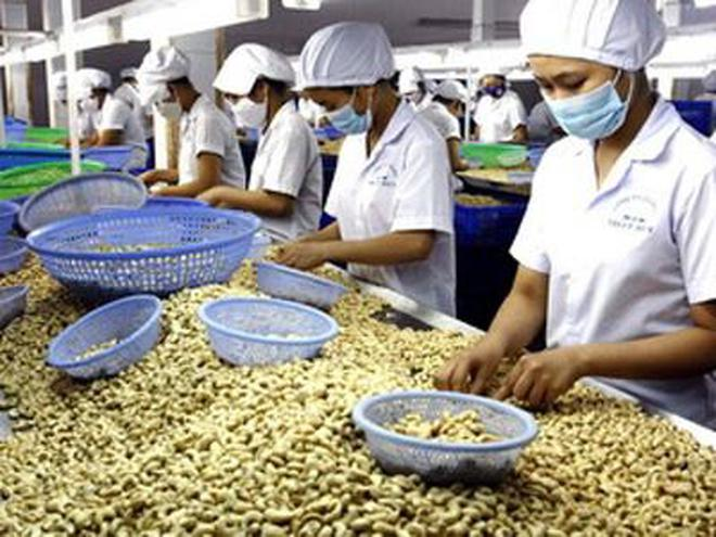 HSBC: Việt Nam sẽ trở thành nhà xuất khẩu lớn thứ 10 thế giới