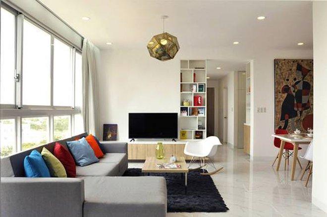Những thủ thuật phong thủy giúp cải thiện nguồn năng lượng cho nhà ở
