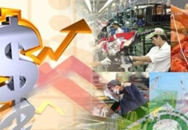 """""""Rục rịch"""" tăng giá điện, dịch vụ công: Từ mối lo tăng trưởng đến túi tiền của người dân"""
