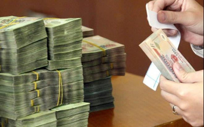 Ngân sách sắp có 3 tỷ USD để chi cho phát triển