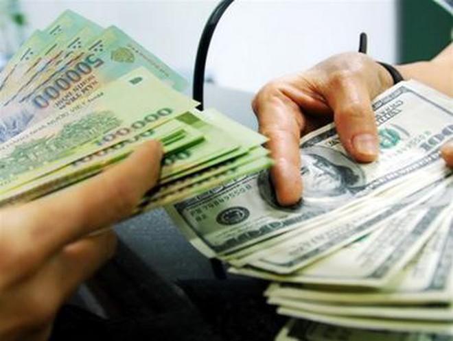 Thủ tục xin cấp giấy chứng nhận đầu tư ra nước ngoài