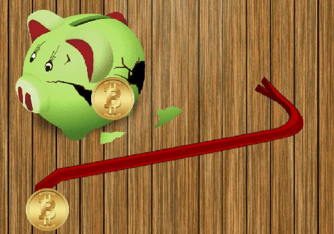 Bluechips giảm điểm khiến VnIndex mất gần 3 điểm, thanh khoản HoSE đạt hơn 1.370 tỷ đồng phiên sáng