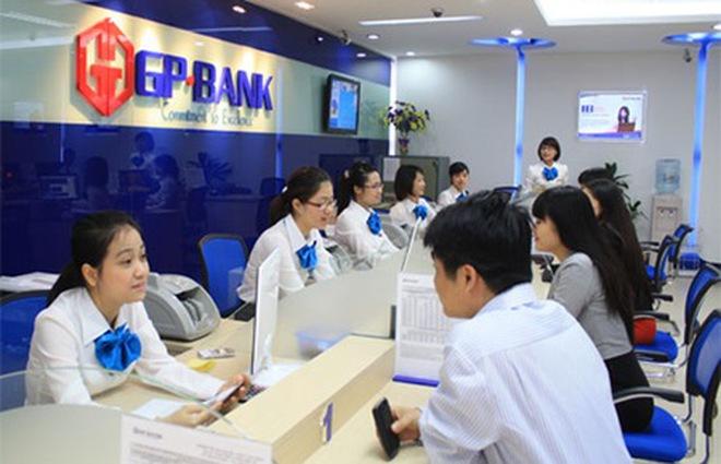 GP.Bank thông báo tổ chức Đại hội cổ đông bất thường lần thứ 2