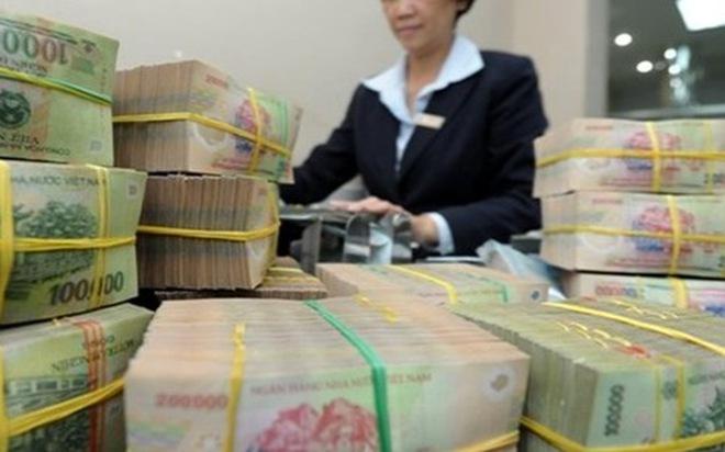"""NHNN nói gì về đề nghị vay """"nóng"""" 30.000 tỷ đồng của Bộ Tài chính?"""