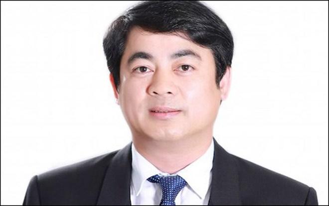 Chủ tịch Vietcombank kiến nghị nới room ngoại ngân hàng lên 35%
