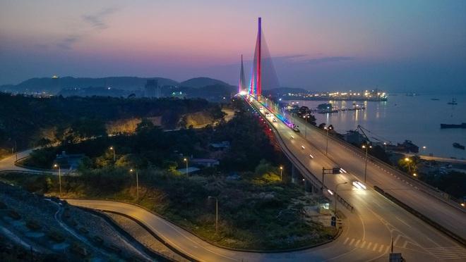 Cơ hội đầu tư bất động sản mới tại Quảng Ninh
