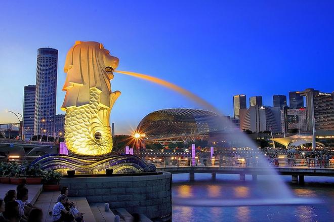 Hé lộ nhóm nhà đầu tư chi 3.100 tỷ đồng mua cổ phiếu Masan từ quỹ đầu tư Singapore