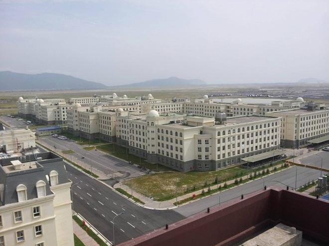 Điểm lại 5 vụ bê bối xung quanh siêu dự án Formosa Hà Tĩnh