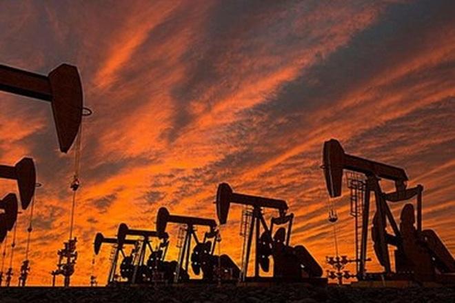 Giá dầu bật tăng trên thị trường châu Á nhờ tín hiệu từ OPEC