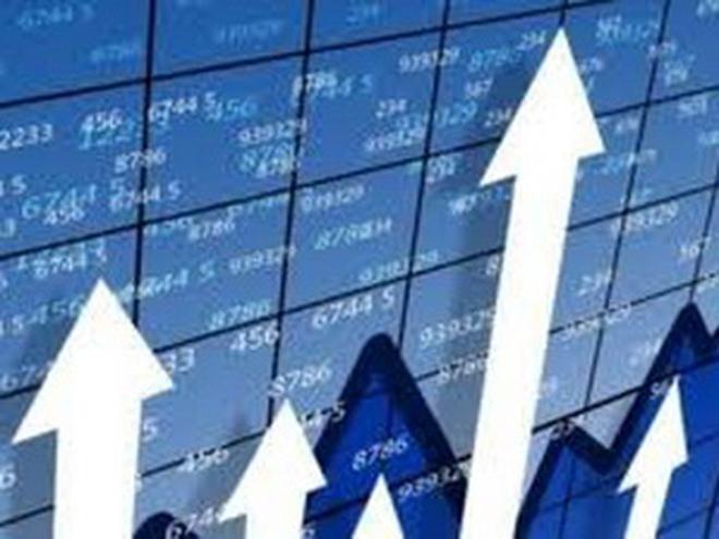 Soi danh mục đầu tư của VFMVF1: Cổ phiếu niêm yết chiếm 72% tài sản