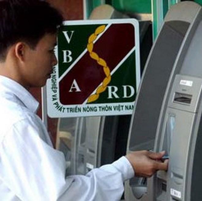 3 ngân hàng lớn nhất Việt Nam công bố kết quả kinh doanh 2008