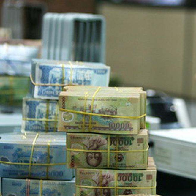 20 ngày đầu năm 2011: Thêm 18 Chi nhánh, phòng giao dịch ngân hàng mới mở trên cả nước
