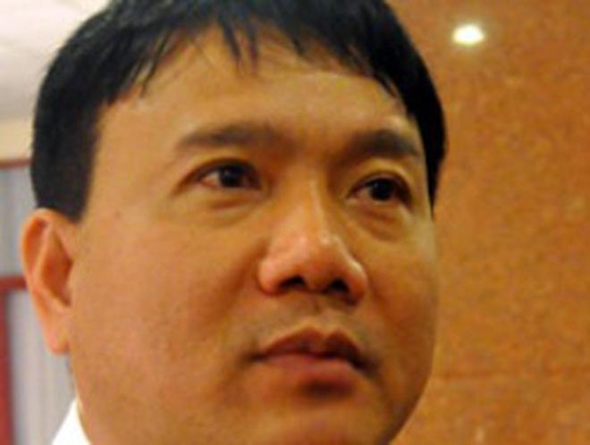 Dự án lọc hóa dầu Nghi Sơn có thể khởi công vào quý III/2011