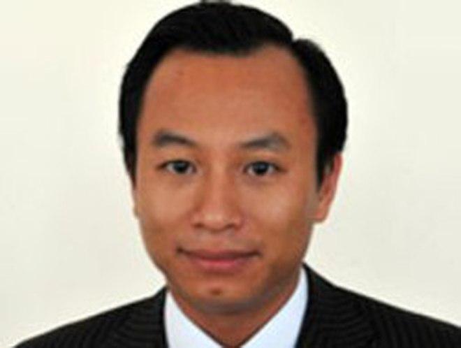 Đà Nẵng có Phó chủ tịch 35 tuổi