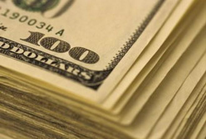 Kinh tế Việt Nam 2012: Sau chống chọi với lạm phát đến ẩn số tỷ giá