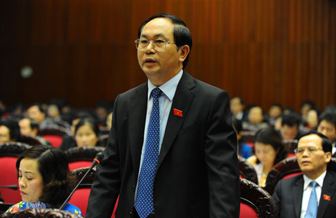 Làm rõ trách nhiệm vụ ông Dương Chí Dũng bỏ trốn