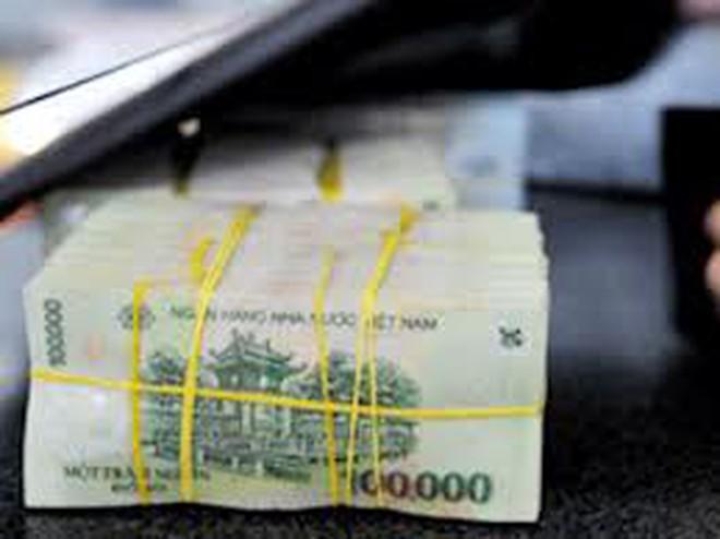 Thành lập Công ty Mua bán nợ quốc gia: Hãy nhìn từ thực tiễn!