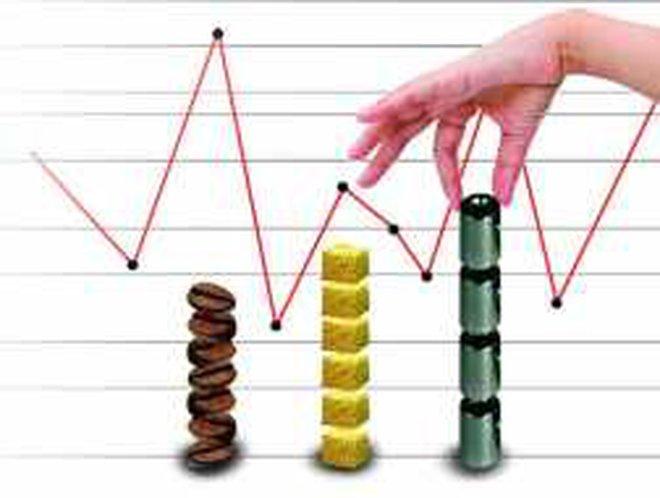 Sàn giao dịch hàng hóa: Mở tài khoản ngoại tệ là trái với pháp định