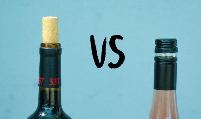 Vang pháp và những bí quyết chọn rượu vang tốt