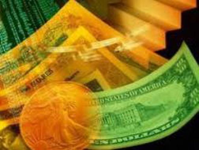 May Việt Tiến: EPS 6 tháng đạt 2.375 đồng