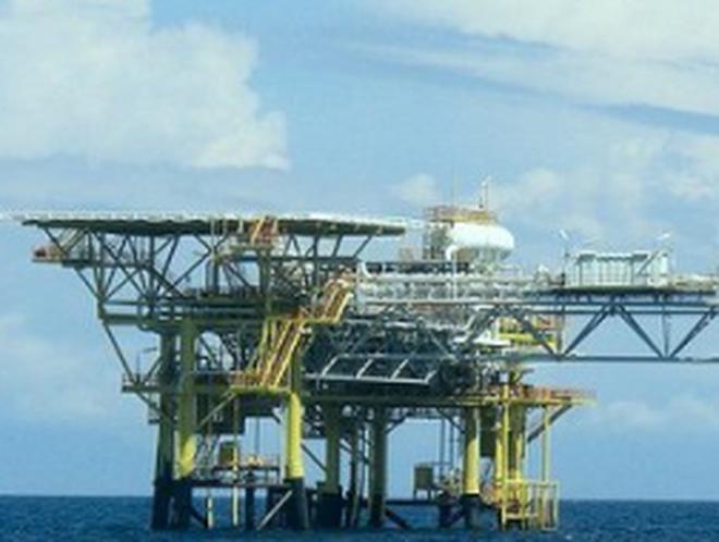 GAS và ngành kinh doanh khí đốt