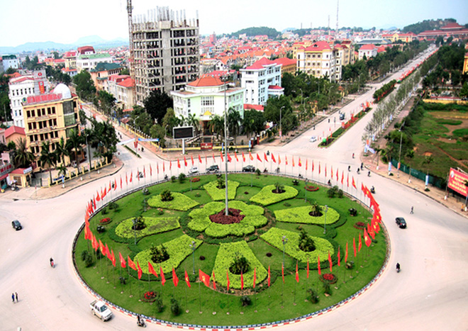 http://cafef.vcmedia.vn/thumb_w/660/Images/Uploaded/Share/90dd444bb842b0b2d1147077c9d44a38/bc-660/bac-ninh.jpg