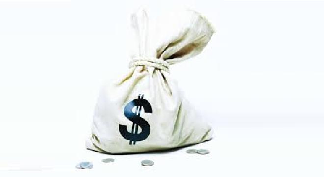 PLC chốt quyền trả cổ tức bằng tiền 27%