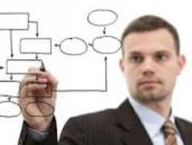 DRH: Tiếp tục tái cấu trúc ngành nghề kinh doanh