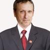 Ông Lars Kjaer