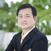 Ông Lê Quang Phúc