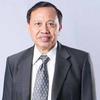 Ông Lương Văn Tự