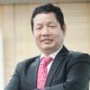 Ông Trương Gia Bình
