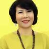 Bà Nguyễn Hoàng Yến
