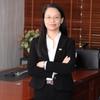 Bà Chu Thị Thanh Hà