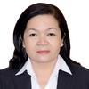 Bà Chu Thị Tuyết Hạnh