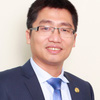 Ông Đậu Minh Lâm